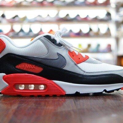 Nike Air Maxが愛された30年の軌跡と、その未来_image