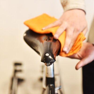 愛用バイクで軽やかに街を駆け抜けたい!「tokyobike」で学ぶ自転車のメンテナンス_image