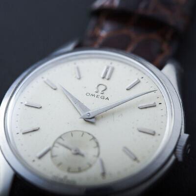 身に付けたいのは歴史と哲学。スイスの機械式腕時計ブランド辞典_image