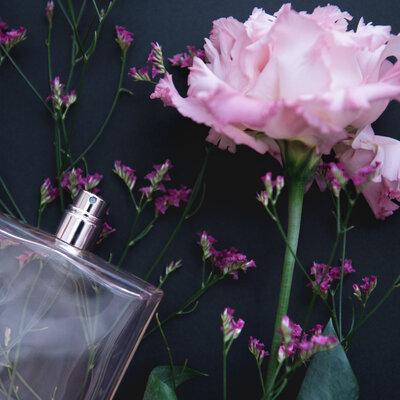 【本物の香りを見極めるために】 第1回 感覚を磨き、知識を学ぶ。香りの本物を識る近道とは?_image