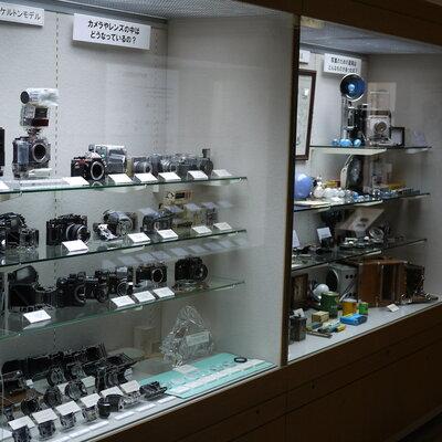 日本カメラ博物館 石王さんインタビュー_image