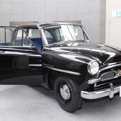 老若男女誰もが憧れた80年、90年の国産車。今でも衰えぬ魅力を探しにトヨタ博物館へ_image