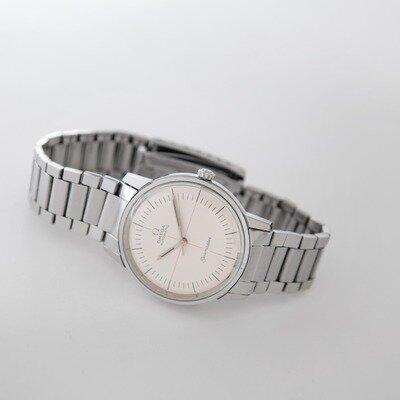 時計が作られた時代に思いを馳せる:ヴィンテージウォッチ専門店スタッフの私物時計_image