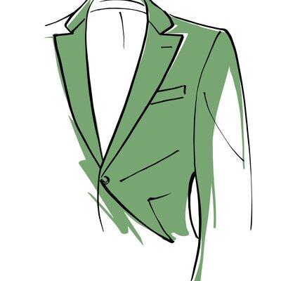 スーツやジャケットの着こなしからデザイン・ディテールまで_image