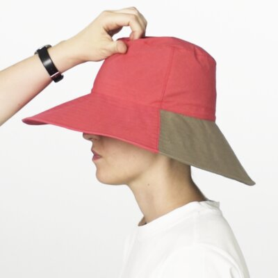 ウィーンの老舗帽子ブランド「Mühlbauer(ミュールバウアー)」のトランクショー、グローブスペックスにて開催_image