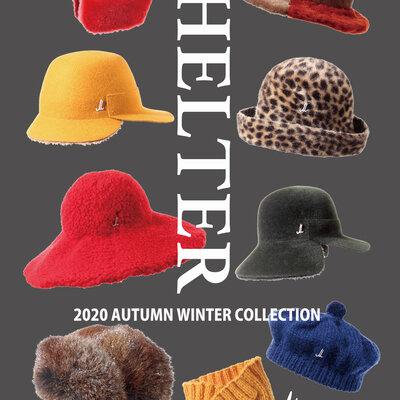 ウィーンの老舗帽子ブランド「Mühlbauer(ミュールバウアー)」のトランクショーがグローブスペックスにて開催_image