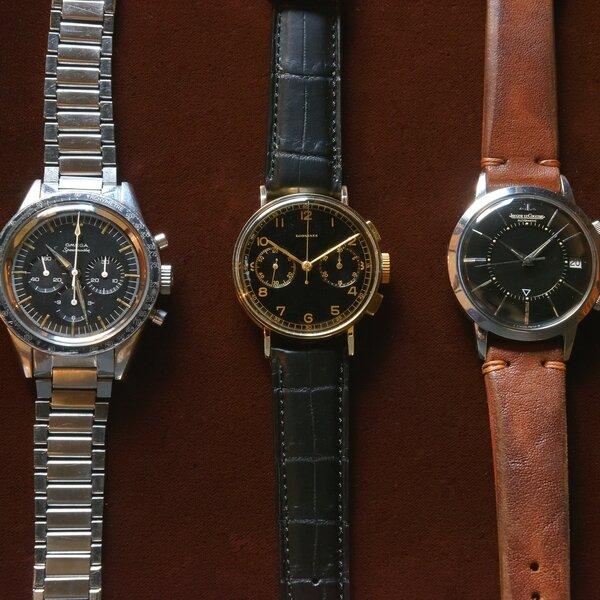 時計 アンティーク アンティーク時計、ヴィンテージ時計、壁掛け時計、振り子時計の一覧です。