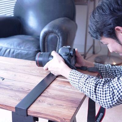 プロが教える、自宅でコレクションを綺麗に撮影する方法_image