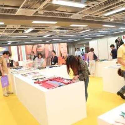 12 月 6・7 日「第 99 回東京レザーフェア」開催 _image