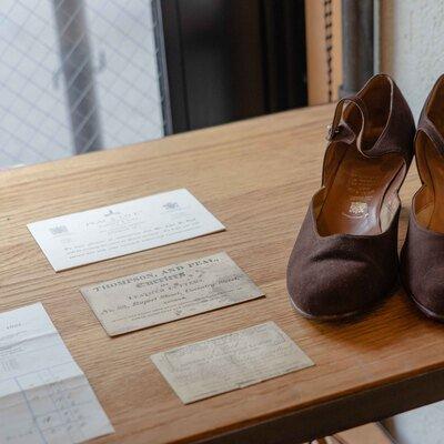 イギリスの秋を東京で。「第7回 ブリティッシュ コレクターズマーケット」レポート_image