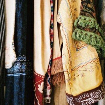 「TENNOZ COLLECTION Vol.1」 -Vintage & New fashion-  9月30日(日)に天王洲アイルにて開催_image