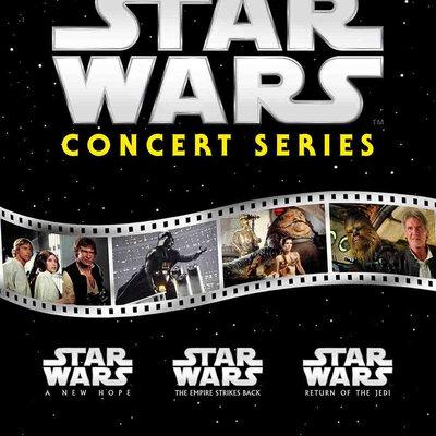今夏開催のスター・ウォーズ in コンサートに、親子で楽しめる子どもチケットを新設!_image