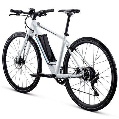 プレミアムe-bikeブランド「BESV」から、e-Road Bike【JR1】/e-Urban Bike【JF1】の2モデルがNEWリリース。7月1日よりBESV正規販売店にてご予約受付開始_image