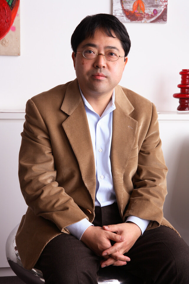 Photograph by 名和真紀子