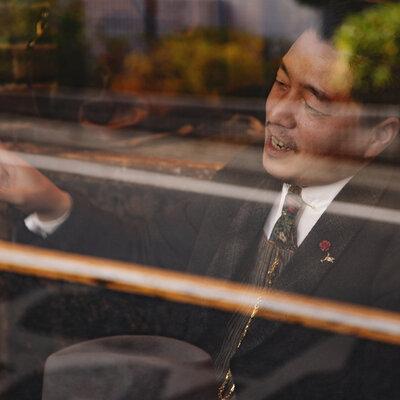 アメリカンクラシックを現代に蘇らせる「アジャスタブルコスチューム」。デザイナー・小高一樹氏が創り上げる唯一無二の世界観_image
