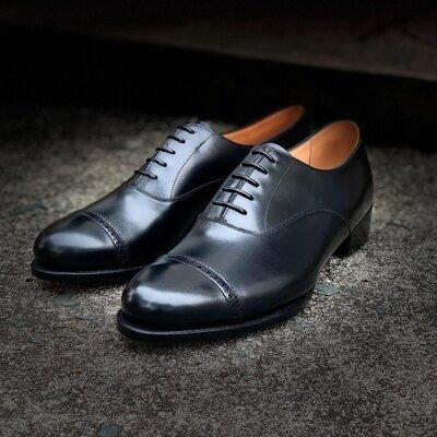 今までの革靴の常識を打ち破るFUGASHINの新モデル、7 月14日と17日に初の受注会開催_image
