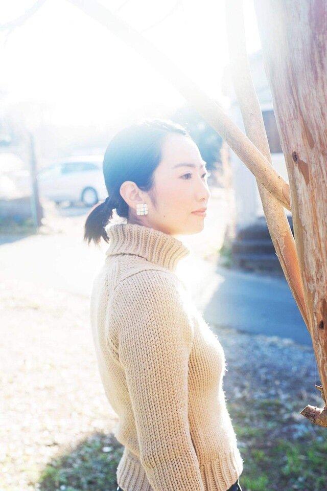 Photo by Kazuhito Tanaka
