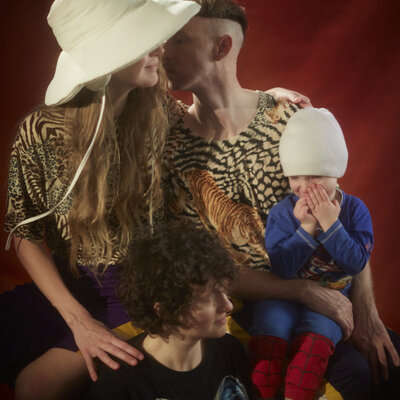 オーストリアの老舗帽子ブランド「ミュールバウアー」より、2021年秋冬コレクションのカスタムオーダーイベントをグローブスペックス全店にて開催!_image