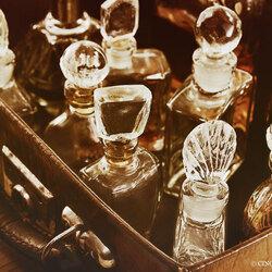 レッスンNo4【19世紀以降の近代香水史と歴史に名を残す名香水】 パリ発 香りのスクール「サンキエムソンス ジャポン」レッスンプログラム