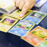 ポケモンカード・コレクター、サトヒノ×ソラ対談「僕らがポケモンカードを集める理由」