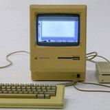 Mac34年の歴史を見つめてきたジャーナリストが語る「私がMacintoshに魅了され続けるわけ」。