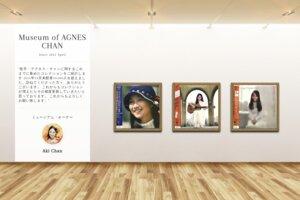 Museum screenshot user 12275 92393203 f941 463f 83a4 74064535c2ec