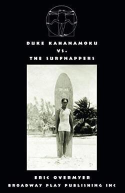 Duke Kahanamoku Vs The Surfnappers